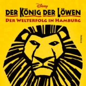 Disneys Der König Der Löwen