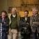 Gerhard Polt und die Well-Brüder aus´m Biermoos: Im Abgang nachtragend