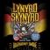 Lynyrd Skynyrd with Special Guest