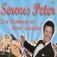 Servus Peter - Das heile Welt Musical - Eine Hommage an Peter Alexander