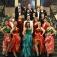 Traummelodien der Operette dargeboten von Orchester, Ballett und Solisten