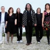 ELO - Electric Light Orchestra: Das Oldiekonzert 2019
