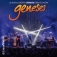 Geneses - Europas größte Genesis Tribute Show: We cant dance on Broadway Tour