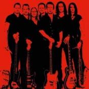 Helter Skelter:Live Classic Rock der 60