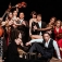 La Casa Del Tango Präsentiert: Locura Tanguera: Die Tango-dinnershow