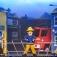 Feuerwehrmann Sam rettet den Zirkus!
