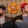 Patrick Salmen und Quichotte Delayed Night Show