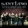 Santiano - Live & Open Air 2019 - Zusatzkonzert