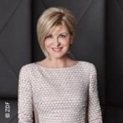 Willkommen bei Carmen Nebel - Große ZDF-Gala