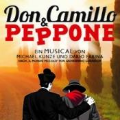 Don Camillo & Peppone