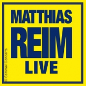 Matthias Reim - Open Air 2019