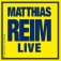 Matthias Reim - Open Air 2019
