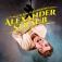 Alexander Straub - Fesselnde Unterhaltung