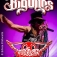 Big Ones play Aerosmith - No. 1 Tribute to Aerosmith