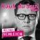 Helmut Schleich: Neues Programm