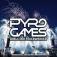 Pyro Games 2019 - Duell der Feuerwerker