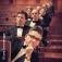 Swr Big Band & Götz Alsmann Special Guest: Ella Endlich