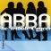 Abba - The Tribute Concert Perfomed By Abbamusic