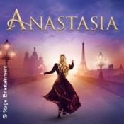 Anastasia - Das Broadway Musical