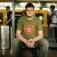 Andreas (Spider) Krenzke: In der S-Bahn geboren