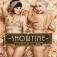 Showtime - Varieté Der 20er Jahre