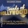 Sounds Of Hollywood