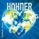 Höhner - Wir halten die Welt an