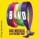 The Band - Das Musical