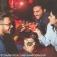 Wine & Spirits Siegburg - 2-Tagesticket