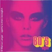 80s Night Bielefeld