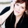 Beth Hart Band With Special Guest: Kenny Wayne Shepherd Band