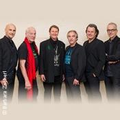 Haindling - Sommerkonzert 2019