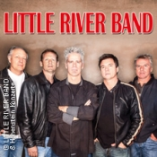 Little River Band Live