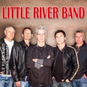 Little River Band Live In Neu Ulm Am 01082019 Ratiopharm Arena