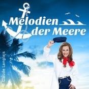 Melodien der Meere