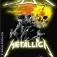 Sad play Metallica