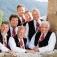 Kastelruther Spatzen - Schloss Open Air - einmaliges Konzertereignis 2019