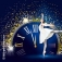 Klassisches Moskauer Ballett - Cinderella