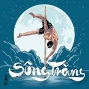 Song Trang