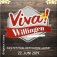 Viva Willingen...Das Festival der gute Laune