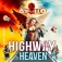 Highway to Heaven
