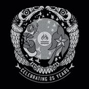 Hot Water Music - 25th Anniversary Show