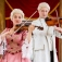 Königliche Schlosskonzerte - Werke von Mozart, Haydn & Salieri