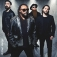 Skindred Blood Command