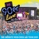 Die 90er Live - Open Air Mit Caught In The Act, Snap, 2unlimited, Oli P. U.v.m