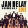 Jan Delay & Disko No.1: 11. Zeltspektakel Winterbach