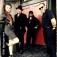 Blues Concert & Kitchen / Lisa Lystam Fam