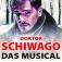 Doktor Schiwago