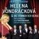 Helena Vondrácková - Gäste Stimmen der Berge
