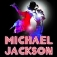 Michael Jackson Forever - Tribute Show